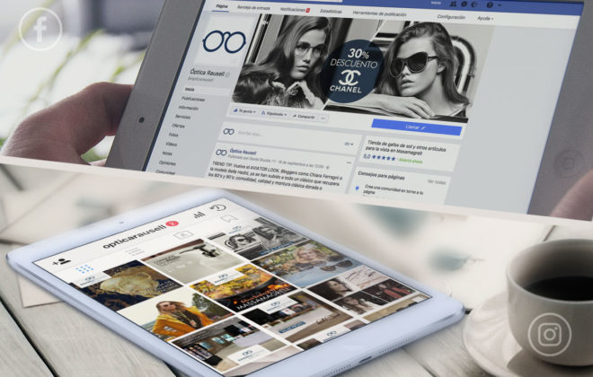 Opt-Rausell-Social-Manager-01
