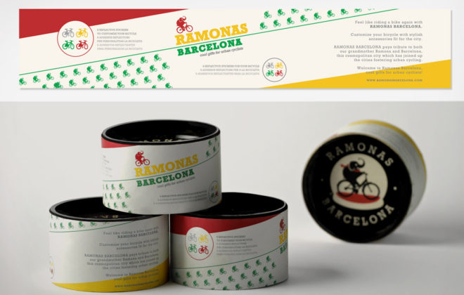 Packaging-Coleccion-Colors-Ramonas-01